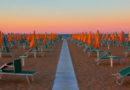 """Turismo, Nadia Rossi-Pd: """"Gli stagionali non sono lavoratori di serie B"""""""