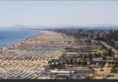 """Turismo, ciò che serve per le Regioni: """"Bonus vacanze, aiuti agli stagionali, proroghe dei pagamenti per le imprese"""""""