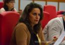 """Rimini esclusa dal decreto del Governo, Nadia Rossi (Pd): """"Serve un piano condiviso a ogni livello di governo per la nostra economia locale che è in ginocchio"""""""