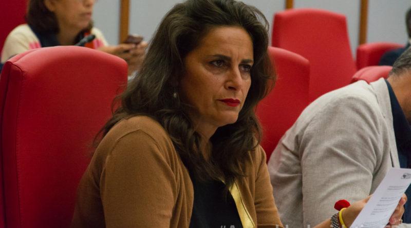 """Nadia Rossi: """"Ripartenza significa misure per lavoratori, famiglie e imprese"""""""