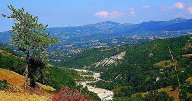 """Dalla Regione Emilia-Romagna 10 milioni per i giovani che scelgono la montagna- Nadia Rossi: """"Diamo un futuro all'Appennino e alle nostre comunità"""""""