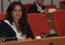 """Nadia Rossi (Pd): """"La Regione Emilia-Romagna istituisca il reddito di libertà per le donne vittime di violenza e la aiuti nel percorso verso l'autonomia"""""""