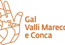 """Sviluppo del territorio, 810mila euro dalla Regione Emilia-Romagna al GAL Valli Marecchia e Conca"""""""