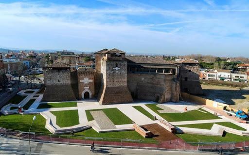 La Regione sostiene Rimini, il turismo e la cultura.