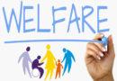 Welfare, la Regione destina 3,3 milioni di euro alla provincia di Rimini