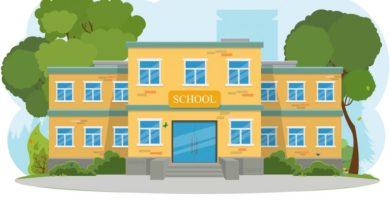 Scuola, confermata la dirigenza dell'Istituto Comprensivo di Pennabilli (Rn)
