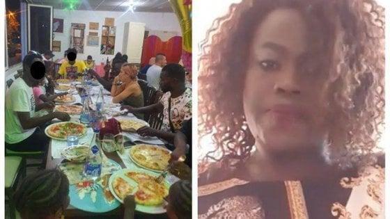 DICHIARAZIONE  STAMPA – Episodio di razzismo in ristorante a Rimini, il commento della consigliera regionale Pd Nadia Rossi