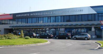 """Aeroporti, Nadia Rossi: """"Dopo la riapertura di Forlì è urgente il coordinamento della Regione degli scali emiliano romagnoli""""."""