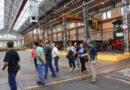 Officine grandi riparazioni, la consigliera Nadia Rossi interroga la Regione sul futuro degli impianti di Rimini e Bologna