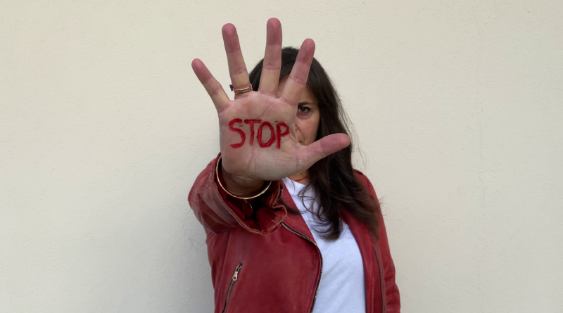"""Nadia Rossi (Pd): """"La giornata internazionale per l'eliminazione della violenza contro le donne resta un punto fermo, ma sarà un bel giorno quando non dovremo più parlarne"""""""