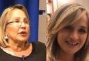 Nota stampa della Consigliera Nadia Rossi sulla nuova nomina a Consigliera di Parità della provincia di Rimini