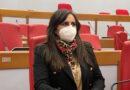 """Bilancio regionale, Nadia Rossi (Pd): """"La priorità è mettere in sicurezza il sistema sanitario e di welfare oltre al rilancio dell'economia"""""""