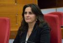 Edilizia, l'Emilia-Romagna sostiene il bonus 110% per l'efficientamento energetico