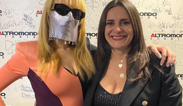 """Intrattenimento, Nadia Rossi (Pd): """"Settore vitale per la tenuta della Riviera ora fermo, bene i ristori ma le perdite sono ingenti"""""""
