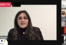 Le sfide per il futuro del commercio nella tavola rotonda digitale promossa da Nadia Rossi