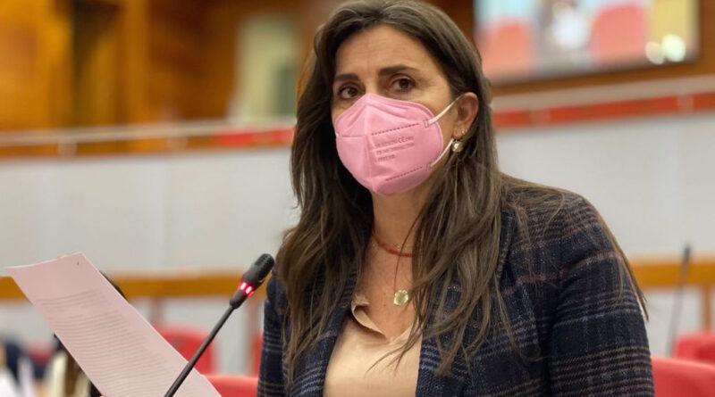 No alla Tampon Tax, mercoledì 1° settembre iniziativa pubblica a Rimini. Nadia Rossi chiede alla Regione di condividere la battaglia