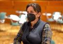 Ex OGR, Nadia Rossi (Pd) chiede si salvare gli stabilimenti di Rimini e Bologna