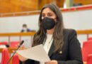 Canoni demaniali marittimi, Rossi chiede alla Regione di intervenire con il Governo