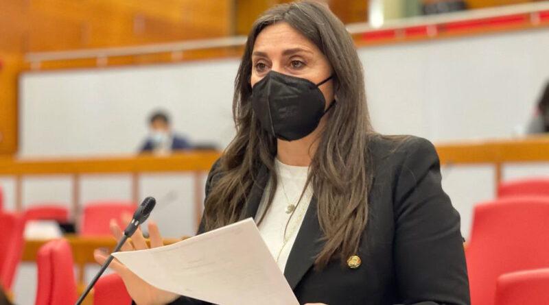 Reddito di libertà, il Consiglio dell'Emilia-Romagna approva la risoluzione della consigliera Pd Nadia Rossi