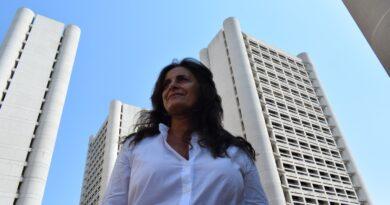 """Nadia Rossi (Pd): """"Bene le parole di Bonaccini, chi salva vite in mare e in spiaggia sia vaccinato per intervenire in sicurezza"""""""