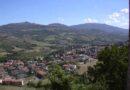 Competitività del territorio, dalla Regione 799mila euro al progetto del Comune di Novafeltria