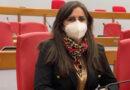 """Nadia Rossi: """"Sondaggio taroccato sui candidati Pd alle amministrative riminesi"""""""