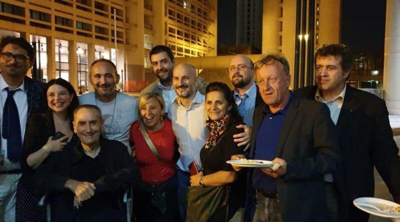 """Ennesimo rinvio per il DDL Zan, Nadia Rossi (Pd): """"L'Italia non solo è pronta, ma è più avanti rispetto alla politica"""""""