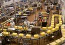 Made in Italy, il Pd in Regione chiede attenzione al settore calzaturiero