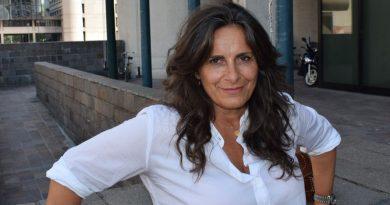 """Green Pass, Nadia Rossi (Pd): """"Urgente regolarizzare i rapporti tra Italia e San Marino in termini di sicurezza sanitaria: a partire dal riconoscimento del vaccino Sputnik"""""""