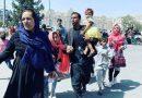 Afghanistan, il Partito Democratico in Emilia-Romagna accende i riflettori sulla crisi umanitaria