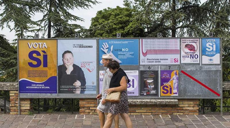 """Nadia Rossi (PD): """"Diritti, parliamone ogni giorno e in ogni luogo. Prossimo appuntamento, domani a Rimini con Alessandro Zan"""""""