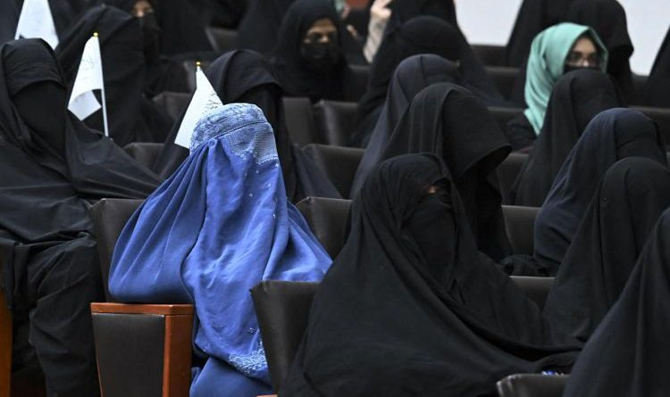 Afghanistan, approvata in Regione senza voti contrari risoluzione Pd che sollecita impegno coordinato per evitare catastrofe umanitaria e cancellazione dei diritti delle donne